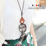 SUNGLASS NECKLACE