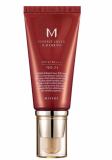 Missha Perfect Cover BB Cream Korea Cosmetics Wholesale