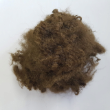 BROWN_BLACK FIBER