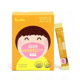 Kids_ Probiotic Powder