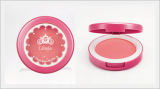Blush_ Lioele Cheek Beam Blusher