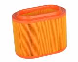 HYUNDAI air filter 28130-4A001