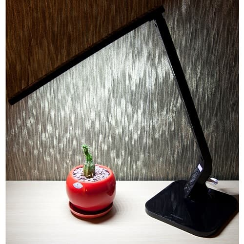 LED Desk Lamp DL91_91H