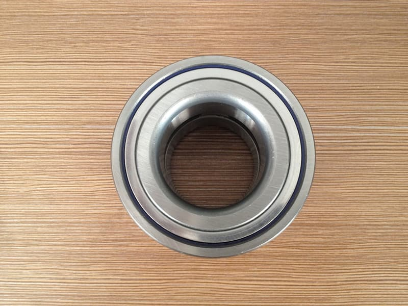 taper roller bearing wheel hub bearing