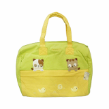 Mong_chick multipurpose bag