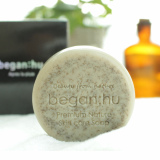 beganhu Noni Sensetive Care soap