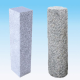pillar,stone pillar