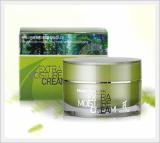 Extra Moisture Cream