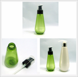 Blow Bottle