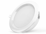 LED Eight Inches Down Light (PH-DL20)