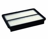 KIA air filter 28113-3P500