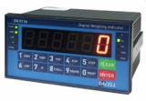 DN511A-Digital indicator