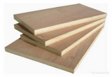 LINYI CITY OKOUME PLYWOOD_ BINTANGOR PLYWOOD _Commercial plywood