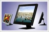 Desktop Touch Monitor