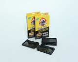 [DG-1106] Glue tray - Small