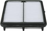 HYUNDAI Air filter 28113-2H000