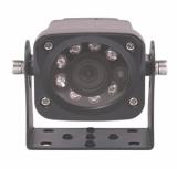 MCR-65F2C2-8P/N