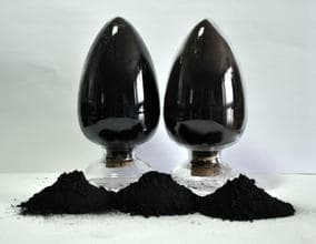 Carbon Black for Inks,Coating,color paste