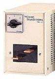 AC TYPE SPOT WELDER TSA-500