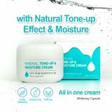 Eumei Mineral Tone_Up _ Moisture Cream