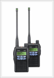 Portable Radios(IP-Series)