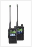 Portable Radios(IP-Series)