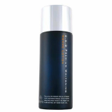 Perfect Whitening Homme Lotion for Man