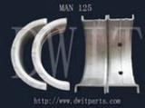 engine bearing, engine parts