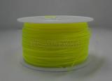 OEM lable 500g/1kg spool packing 3D printer filament ABS PLA PVA