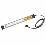 Perfect Waterproof Lamp -IP68 Level-