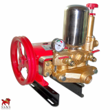 Garden Sprayer pumps