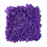 SOUNDPROOF MATERIAL -Purple 67-