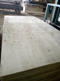 Sell_ Plywood grade BC glue MR 2440x1220x2mm