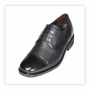 Men's Genuine Leather Dress Shoes / MEX211