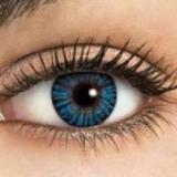 maxlook color contact lens