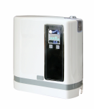 UV Mineral Water Purifier(Water Filter)
