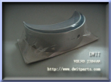 engine bearing for Volvo