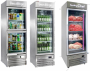 SeoulBingo_ WonderCOOL_ Refrigerator_ Fridges_ Freezer_
