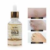 Eumei Mineral Gold Ampoule