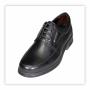 Men's Genuine Leather Dress Shoes / MES213