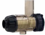 oscar-juicer-da900-.jpg