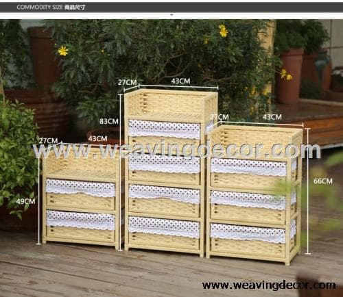 living room furniture wooden storage cabinet
