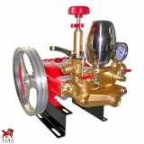 Sprayer Pumps