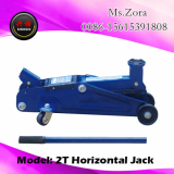 Auto Lift For Car _Movable Hydraulic Car Lift _ Floor Jack