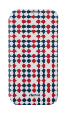Interest(cell phone case)