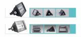 Sell LVD Flood lighting (80w/120w/150w/200w)