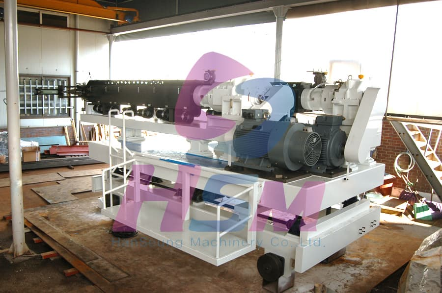 Co_Extruder