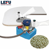 Low Temperature Manual Edge Banding Hotmelt Adhesive