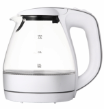 Durable electric kettle(SEP-GP30)