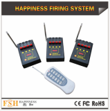 12 channels Wireless Remote Control Fireworks Firing System _DB04r-12_